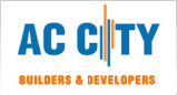 AC City Builders